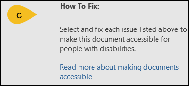 Step_4_c-_How_to_fix.png
